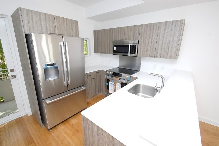 05-619-meridian-ave-unit-3-miami-beach-immobiliareusa-it