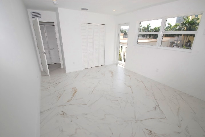 06-524-washington-ave-314-miami-beach-fl-immobiliareusa-it