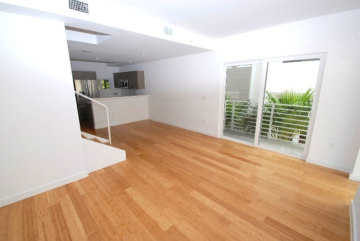 07-619-meridian-ave-unit-3-miami-beach-immobiliareusa-it