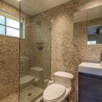 08-1057-15th-St-unit-22-Miami-Beach-FL-immobiliareusa-it