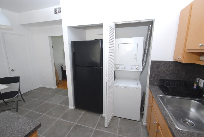 08-1525-pennsylvania-ave-apt-5-miami-beach-fl-immobiliareusa-it