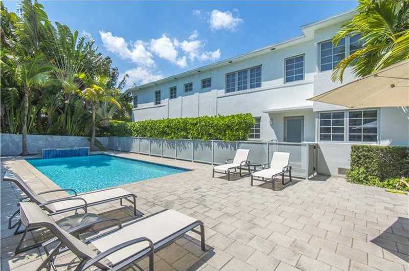 09-1057-15th-St-unit-22-Miami-Beach-FL-immobiliareusa-it