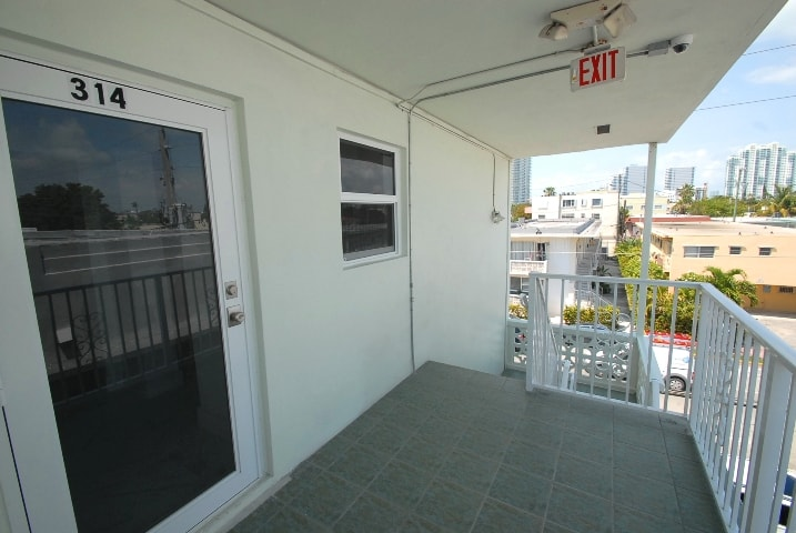 09-524-washington-ave-314-miami-beach-fl-immobiliareusa-it