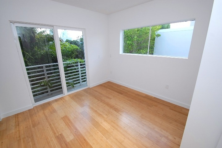 09-619-meridian-ave-unit-3-miami-beach-immobiliareusa-it