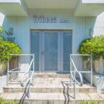 10-1057-15th-St-unit-22-Miami-Beach-FL-immobiliareusa-it