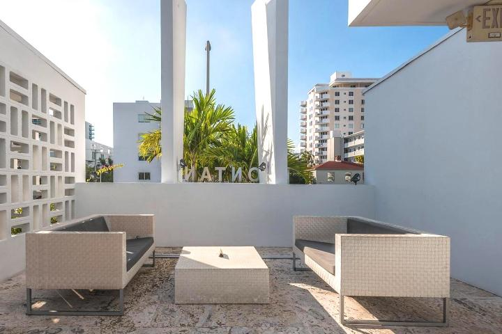 10-1601-west-ave-apt-205-miami-beach-fl-immobiliareusa-it