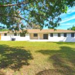 11-26-ne-161st-miami-fl-immobiliareusa-it