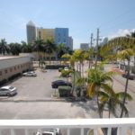10-524-washington-ave-314-miami-beach-fl-immobiliareusa-it