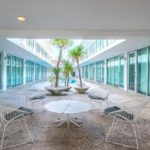 11-1601-west-ave-apt-205-miami-beach-fl-immobiliareusa-it