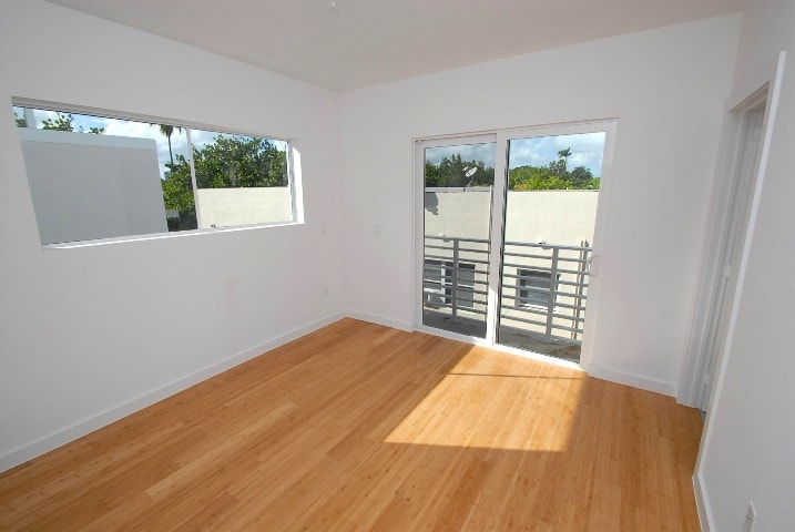 11-619-meridian-ave-unit-3-miami-beach-immobiliareusa-it