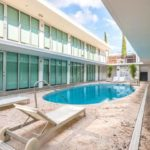 12-1601-west-ave-apt-205-miami-beach-fl-immobiliareusa-it