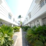 13-1525-pennsylvania-ave-apt-5-miami-beach-fl-immobiliareusa-it