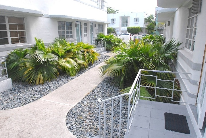 14-1525-pennsylvania-ave-apt-5-miami-beach-fl-immobiliareusa-it