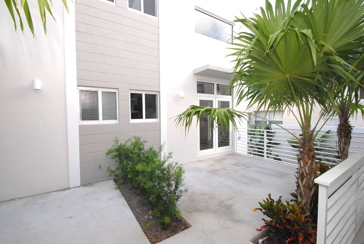 14-619-meridian-ave-unit-3-miami-beach-immobiliareusa-it
