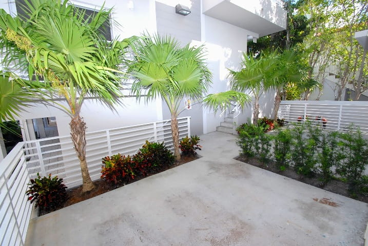 15-619-meridian-ave-unit-3-miami-beach-immobiliareusa-it