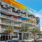 250-nw-24-street-unit-3a-miami-fl-immobiliareusa-it-12