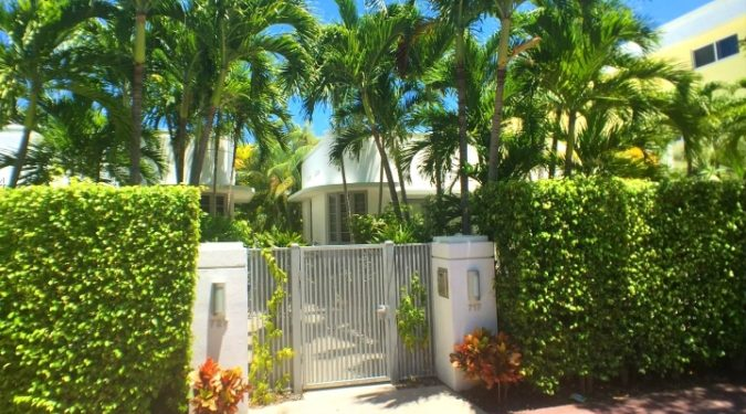 00 717 jefferson ave apt 4 miami beach fl immobiliareusa it 675x375 - CASE A MIAMI BEACH