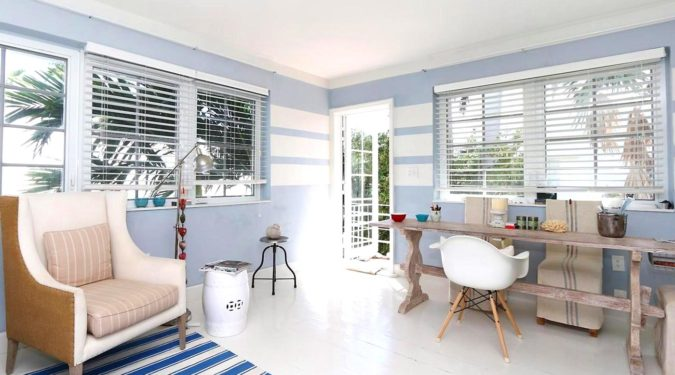 00 750 espanola way apt 12 miami beach fl immobiliareusa it 675x375 - CASE A MIAMI BEACH
