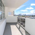 01-100-lincoln-rd-apt-1620-miami-beach-fl
