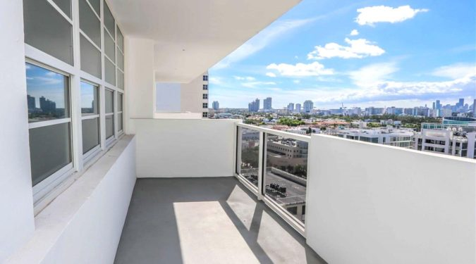 01 100 lincoln rd apt 1620 miami beach fl 675x375 - CASE A MIAMI BEACH