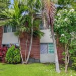 01-1220-alton-rd-apt-104-miami-beach-fl-immobiliareusa-it