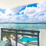 01-1500-bay-rd-apt-918s-miami-beach-fl-immobiliareusa-it