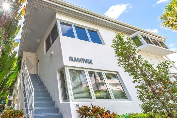 01-1616-euclid-ave-miami-beach-fl-immobiliareusa-it