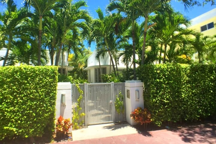 01-717-jefferson-ave-apt-4-miami-beach-fl-immobiliareusa-it