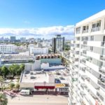 02-100-lincoln-rd-apt-1620-miami-beach-fl-immobiliareusa-it
