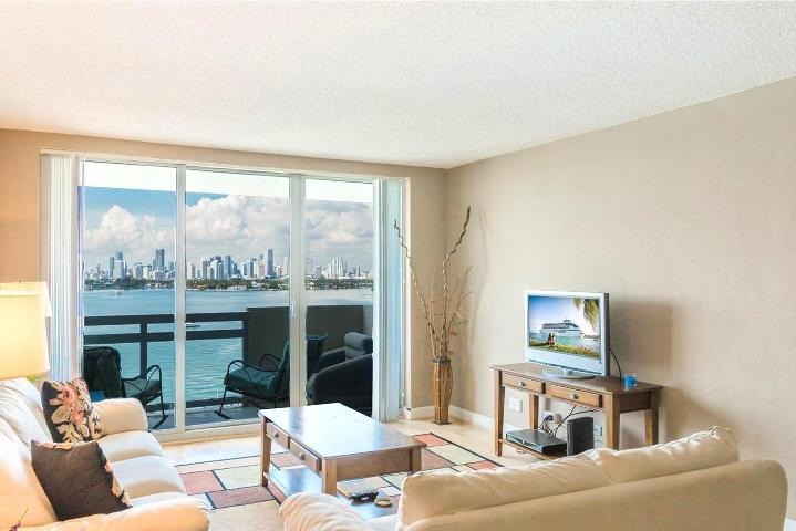 02-1500-bay-rd-apt-918s-miami-beach-fl-immobiliareusa-it