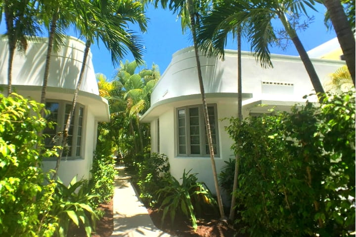 02-717-jefferson-ave-apt-4-miami-beach-fl-immobiliareusa-it