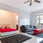 02-900-16th-street-apt-101-miami-beach-fl-immobiliareusa-it