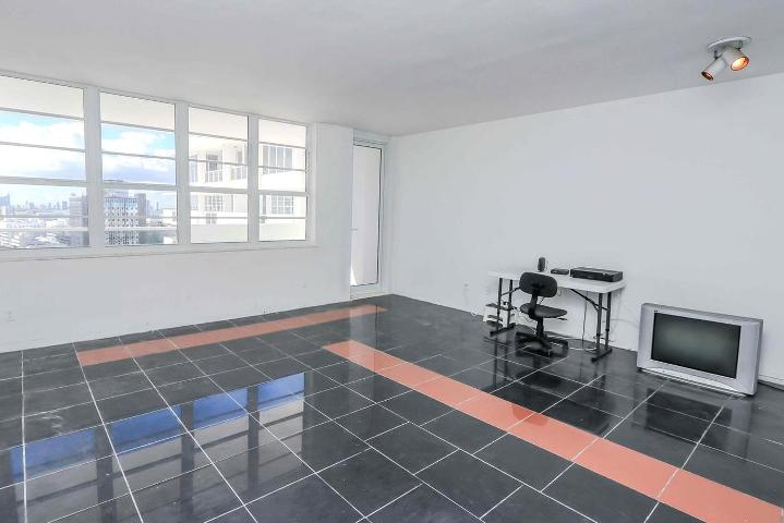 03-100-lincoln-rd-apt-1620-miami-beach-fl-immobiliareusa-it