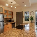 03-1220-alton-rd-apt-104-miami-beach-fl-immobiliareusa-it
