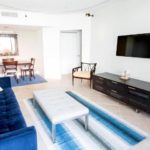 03-1330-west-ave-apt-2004-miami-beach-fl-immobiliareusa-it