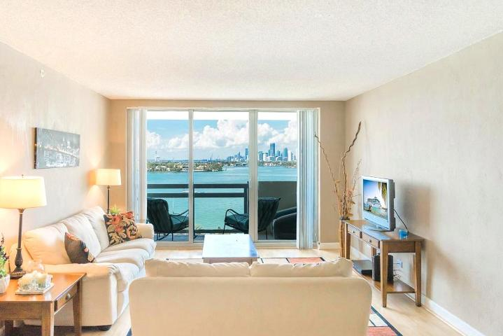 03-1500-bay-rd-apt-918s-miami-beach-fl-immobiliareusa-it
