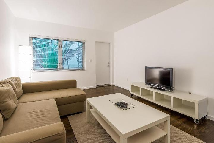 03-1616-euclid-ave-miami-beach-fl-immobiliareusa-it