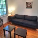 03-717-jefferson-ave-apt-4-miami-beach-fl-immobiliareusa-it
