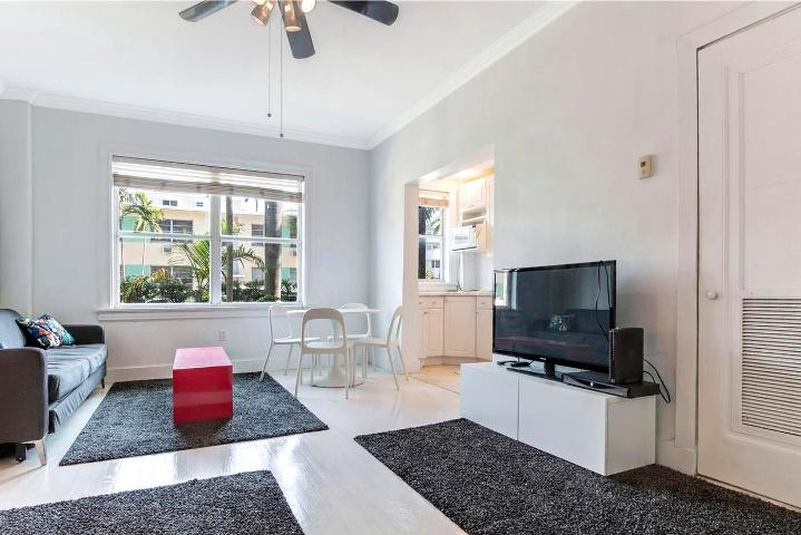03-900-16th-street-apt-101-miami-beach-fl-immobiliareusa-it