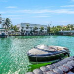 03-970-s-shore-drive-miami-beach-fl-immobiliareusa-it