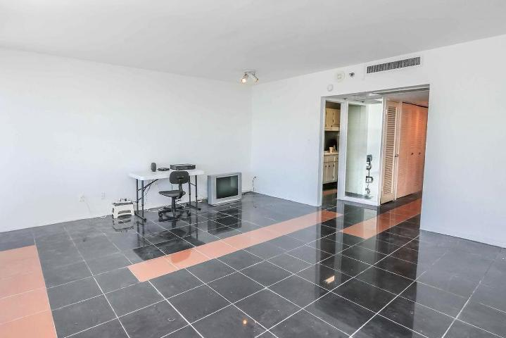 04-100-lincoln-rd-apt-1620-miami-beach-fl-immobiliareusa-it