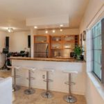 04-1220-alton-rd-apt-104-miami-beach-fl-immobiliareusa-it