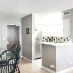 04-1500-bay-rd-apt-918s-miami-beach-fl-immobiliareusa-it