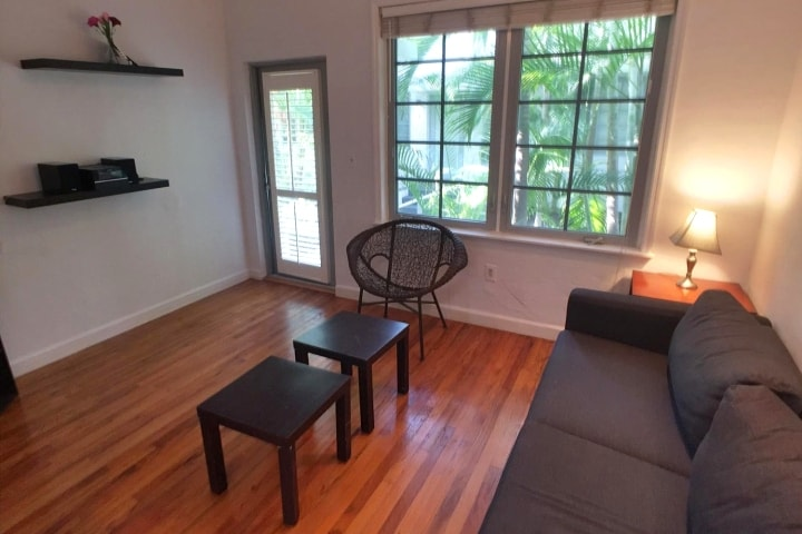 04-717-jefferson-ave-apt-4-miami-beach-fl-immobiliareusa-it