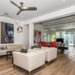04-970-s-shore-drive-miami-beach-fl-immobiliareusa-it