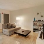 05-1220-alton-rd-apt-104-miami-beach-fl-immobiliareusa-it