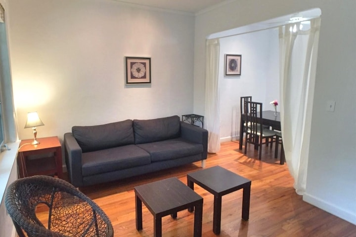 05-717-jefferson-ave-apt-4-miami-beach-fl-immobiliareusa-it