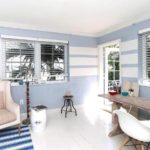 05-750-espanola-way-apt-12-miami-beach-fl-immobiliareusa-it