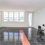 06-100-lincoln-rd-apt-1620-miami-beach-fl-immobiliareusa-it