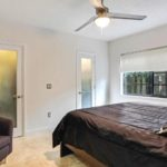 06-1220-alton-rd-apt-104-miami-beach-fl-immobiliareusa-it